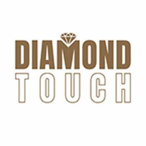 Diamond Touch