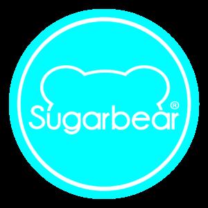 Sugar Bear Vitamins