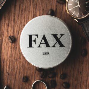 FAX Leir